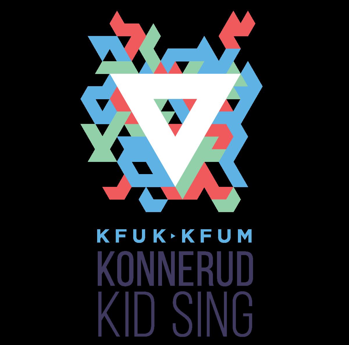 KONNERUD KID SING